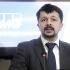 Dragoş Doroş a demisionat de la conducerea ANAF