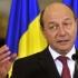 Traian Băsescu și-a dat demisia din funcția de președinte PMP