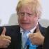 HAOS în Marea Britanie: Boris Johnson A DEMISIONAT