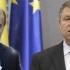 Klaus Iohannis îi cere demisia ministrului Tudorel Toader