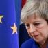 Din cauza Brexitului: O nouă demisie, a şasea, din guvernul Theresei May