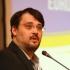 Cristian Ghinea demisionează din Guvern pentru a candida pe lista USR