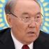 Preşedintele Kazahstanului DEMISIONEAZĂ din funcție
