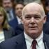 Joseph Clancy, directorul Secret Service, a demisionat