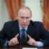 Vladimir Putin l-a demis pe ministrul Dezvoltării Economice, Aleksei Uliukaiev, acuzat de corupţie