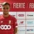 Denis Drăguş a fost transferat la Standard Liege