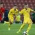 Doi jucători de la Viitorul, marcatori în amicalul România U21 - Belgia U21