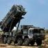 România cumpără sisteme de rachete în valoare de peste un miliard de euro