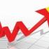 Creșterea economică în România a depășit estimările