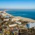 Străinii se înghesuie să ne reabiliteze litoralul! Opt companii înscrise