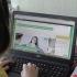 Dependenţii de internet, mai predispuşi la îmbolnăvire