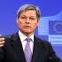 Cioloș dorește depolitizarea administrației publice