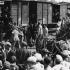 74 de ani de la deportarea tătarilor din Crimeea