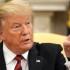 Trump amână deportarea în masă a imigranţilor ilegali din SUA