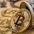 De ce se depreciază bitcoin-ul