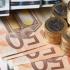 Moneda națională s-a apreciat în fața principalelor valute
