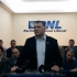 Parlamentarii liberali din Constanța boicotează convocarea lui Dragnea