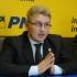 Deputatul PNL Florin Roman: De luni sunt în greva foamei