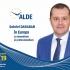 Candidații ALDE, cea mai bună echipă pentru Parlamentul European