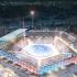 Au început oficial Jocurile Olimpice de iarnă din 2018