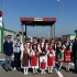 S-a deschis un nou punct de trecere a frontierei între România și Bulgaria