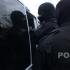 Percheziții în Constanța, București și alte cinci județe într-un dosar de evaziune