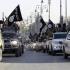 Descoperire incendiară: jihadiştii DAESH sunt foarte bogaţi! Moment de turnură în istoria terorismului