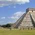 Descoperire incredibilă! Pasaj secret într-un templu mayaş, vechi de un mileniu!