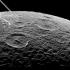 Descoperire uluitoare! Adăpost pentru astronauți pe Lună!