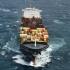 CE cere României să adopte reglementări UE în domeniul deşeurilor asociate transportului naval