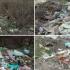 ALARMANT! România - ţara deşeurilor aruncate în natură