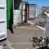 Procurorul Teodor Niţă: Suntem într-un pericol real şi efectiv să devenim o ladă de gunoi nu numai a Europei