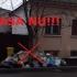Ce obligații au cetățenii privind colectarea deșeurilor
