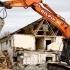Anunț SPIT: Cât este și unde se plătește taxa pentru deșeuri din demolări