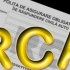 Cresc  tarifele la RCA