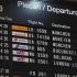 Aveţi dreptul la despăgubiri dacă avionul întârzie sau zborul este anulat!