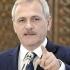 Liviu Dragnea: Va veni momentul ca Iohannis să dea explicații pentru infracțiunile pe care le-a săvârșit