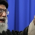 """Ayatollahul Ali Khamenei: Unii oficiali americani, """"idioți de primă clasă"""""""