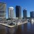 Australia, destinația în care se mută milionarii