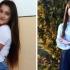 Detalii despre dispariţia Luizei Melencu şi reacţia autorităţilor