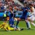 Deținătoarea titlului, eliminată de la EURO 2016