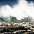 Avertisment pentru România: gradul de pregătire în faţa dezastrelor naturale, limitat