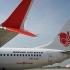 Dezastru în lanț pentru Boeing: acțiunile companiei au scăzut