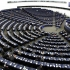 Dezbatere în Parlamentul European privind justiţia din România