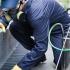 Ample controale la firmele de deratizare și dezinfecție