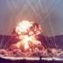 DEZVĂLUIRE: Donald Trump a discutat efectuarea primului test nuclear în 28 de ani. Planul administraţiei americane care vizează Rusia şi China