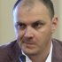 """Dezvăluiri șocante ale lui Sebastian Ghiţă: """"O să mai vedem multe astfel de înregistrări..."""""""