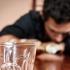 Studentul american care droga tineri și îi viola, arestat preventiv