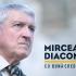 Mircea Diaconu, surpriza celui mai recent sondaj pentru prezidențiale. Locul 2!