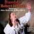 Diavolul și Robert Johnson, un spectacol în Constanța cu Mike Godoroja & Blue Spirit